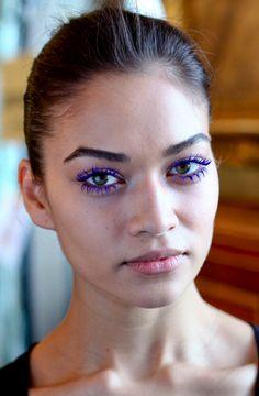 #beauty #makeup