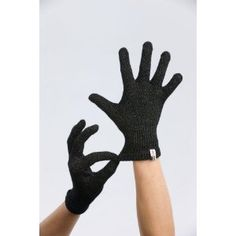 Agloves ® Sport S/M touchscreen gloves - So excited to be packing these warm and very useful gloves. No more writing my journal on my iPhone late at night with cold hands. :) $23.99