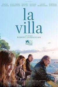 la-villa-stream-complet