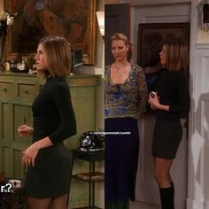 Season 7 - Episode 15 - The One With Joey's New Brain