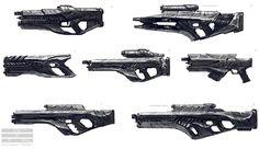 super_guns_v4_rejected_BM.jpg (1600×928)