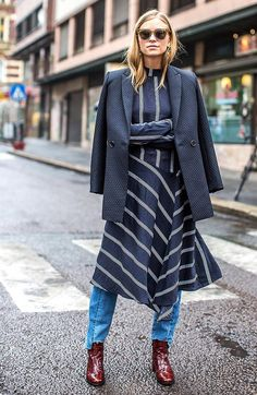 020835edf16 10 Fall Outfit Ideas You Should Steal From Pinterest