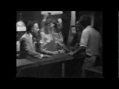 Η ΑΠΕΡΙΓΡΑΠΤΗ (ΥΕΝΕΔ 1981) - YouTube