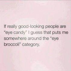 Broccoli lol