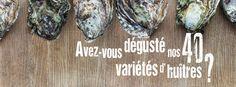 Nouvelle campagne 2015, avec un focus sur nos poissonniers et marchands d'huîtres. #mpm #market #marchéslocaux #huître #oyster #automne Artichoke, Vegetables, Rural Area, Fall Season, Artichokes, Vegetable Recipes, Veggies, Artichoke Dip
