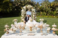 Take a look at this important picture in order to take a look at today points on Wedding Boquet Wedding Walkway, Tent Wedding, Wedding Table, Wedding Events, Destination Wedding, Dream Wedding, Wedding Things, Iranian Wedding, Persian Wedding