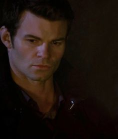 Elijah 1x11 (Love this picture!)