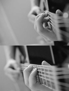 This is really cool! Another great Senior-guy's-picture-who-plays the-guitar idea!! :D