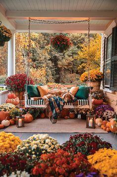 Sweet Home, Decoration Bedroom, Fall Bedroom Decor, Autumn Decor Living Room, Fall Apartment Decor, Decorate Apartment, Wall Decor, Bedroom Wall, Autumn Cozy