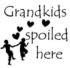 8 Best Gifts for grandma's first grandchild images