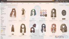 Amazon keeping you stylish - AmazonClothing