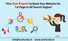 FutureWorkz is an Edmonton SEO company provides local SEO services & help to increase the traffic of your website. Call our Edmonton SEO experts now Internet Marketing Company, Seo Marketing, Digital Marketing Services, Media Marketing, All Search Engines, Keyword Ranking, Seo Tutorial, Local Seo Services, Seo Specialist