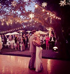 Beltane Ranch - Glen Ellen CA - Rustic Wedding Guide