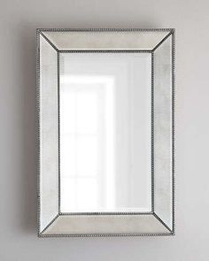 Sublime Useful Ideas: Decorative Wall Mirror Rustic wall mirror luxury master bedrooms.Wall Mirror Art Inspiration wall mirror with shelf window.Wooden Wall Mirror With Hooks. Mirror With Shelf, Round Wall Mirror, Beveled Mirror, Mirror 3, Shelf Wall, Mirror Ideas, Mirror Collage, Sunburst Mirror, Home Theaters