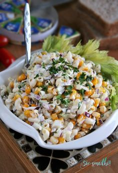Salad Menu, Salad Dishes, Appetizer Recipes, Salad Recipes, Crab Stuffed Avocado, Cottage Cheese Salad, Seafood Salad, Tomato Vegetable, Dinner Salads