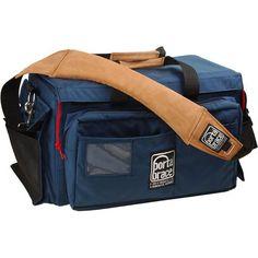 Porta Brace PC-333 Production Case (Blue) PC-333 B Photo Video $270
