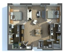 idee-plan3D-appartement-2chambres-21