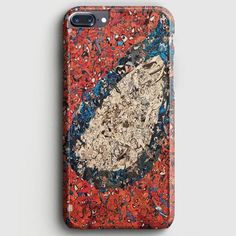 Dying Wish The Amazing SpiderMan #700 iPhone 7 Plus Case | casescraft