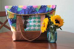 Gleeful Blog Hop: Leather Hide Store Giveaway