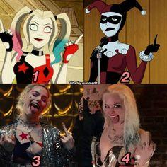 Dc Comics Women, Comics Girls, Joker Poster, Jerome Valeska, Cool Art Drawings, Joker And Harley Quinn, Detective Comics, Nightwing, Poison Ivy