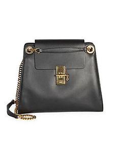 f72f7375ab3d 7 Best Chanel Replica Handbags images | Replica handbags, Chanel ...