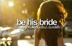 somedayyy :)