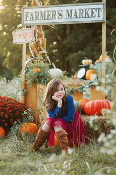 Browse all products in the photography category from Jessica Paxson Photography & PS Actions. Halloween Mini Session, Holiday Mini Session, Fall Mini Sessions, Christmas Mini Sessions, Christmas Minis, Fall Family Photos, Holiday Photos, Christmas Photos, Holiday Cards