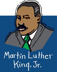 49 Best Martin Luther King Jr Day And Black History Month Ideas
