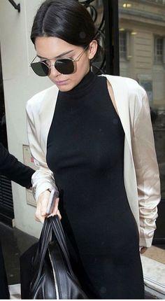 #chic #style #fashion