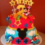 festa_infantil_mickey_bolo3