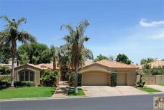 Luxury Home for Sale in the Citrus, La Quinta California. 760-987-9334 for details