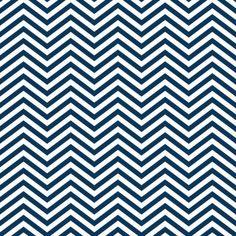 Papel de parede estampa Chevron nas cores azul marinhoe branco. Inspirado no iconico design italiano Missoni. Produto lavável e de fácil aplicação.