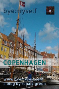 All the great things you can see and do with the Copenhagen Card at Denmark's cozy'n'crazy capital.