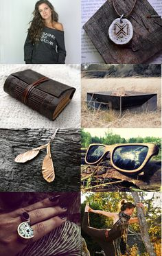Lost Somewhere Between Summer and Fall by Ali Williams on Etsy--Pinned with TreasuryPin.com