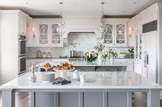 Image result for flip or flop kitchens
