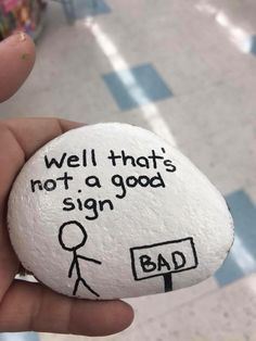Looking for some easy painted rock ideas to get inspired by? See more ideas about Rock crafts, Painted rocks and Stone crafts. Looking for some easy painted rock ideas to get inspired by? See more ideas about Rock crafts, Painted rocks and Stone crafts. Pebble Painting, Pebble Art, Stone Painting, Diy Painting, Rock Painting Ideas Easy, Rock Painting Designs, Paint Designs, Rock Painting For Kids, Rock Crafts