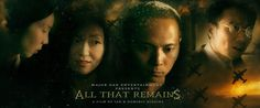 All That Remains All That Remains, Feature Film, Movie Posters, Movies, Facebook, Films, Film, Movie, Movie Quotes