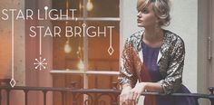 anthropologie holiday - Google Search