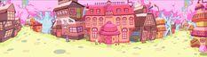 Man, Adventure Time Is Beautiful