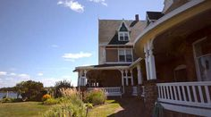 Gallery Dalvay By The Sea Prince Edward Island Hotel And Cottages In Pei