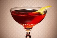Case Study | The Boulevardier - NYTimes.com