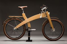 Bespoke Custom Bicycle Frame Building and Shopping for Track and Road. Wooden Bicycle, Wood Bike, Velo Design, Bicycle Design, Bici Retro, Diy Cnc Router, Bicycle Pedals, Cargo Bike, Bicycle Components