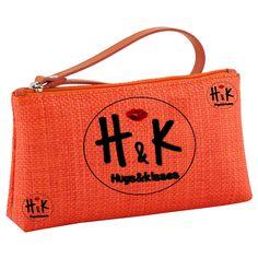 Cosmetiquera H&K