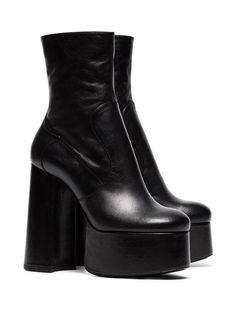 ef8677d45b5 11 Best saint laurent boots images
