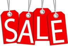 SALE bij www.zinasfashion.nl .......Kom snel kijken!!!!!!!! .........Korting tot wel 50%