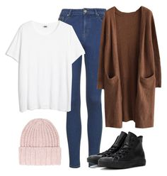 """Lazy day with V"" by ebenita95 ❤ liked on Polyvore featuring Dorothy Perkins, Chicwish, Converse, kpop, bts, BangtanBoys, taehyung and tae"