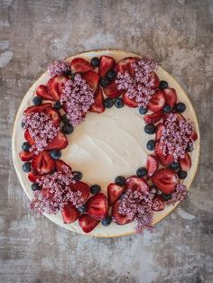 I Love Food, Vegetable Pizza, Cake Decorating, Dessert Recipes, Sweets, Eat, Cooking, French Lifestyle, Fika