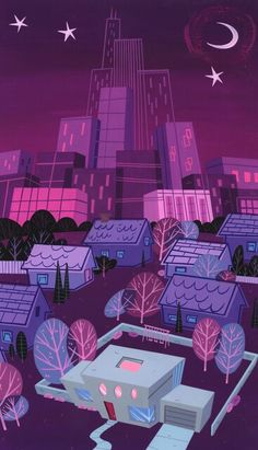 The City of Townsville