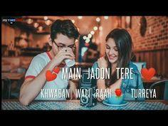 Khaab Female Song Whatsapp Status Punjabi Song Imabrar Khan Angels Youtube Female Songs Song Status Romantic Status