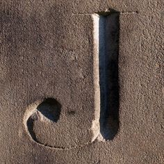 free photos of every letter in the alphabet to print from home computer. Alphabet Photos, Alphabet Art, Alphabet And Numbers, Alpha Letter, Letter J, Free Images For Blogs, Free Photos, Nature Letters, Cool Fonts